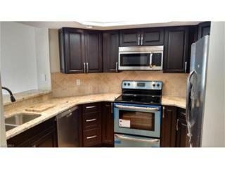 1200 Misty Pines Cir C-102, Naples, FL 34105 (MLS #216080309) :: The New Home Spot, Inc.