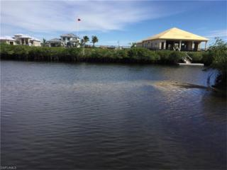 6075 Waterway Bay Dr, Fort Myers, FL 33908 (MLS #216080403) :: The New Home Spot, Inc.