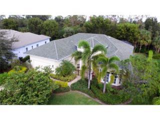 10285 Avonleigh Dr, Bonita Springs, FL 34135 (MLS #217000099) :: The New Home Spot, Inc.