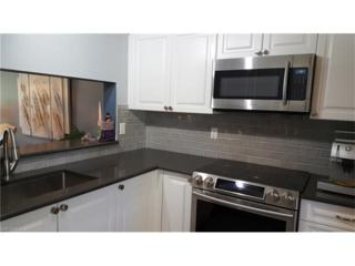 4572 Andover Way C-203, Naples, FL 34112 (MLS #217000723) :: The New Home Spot, Inc.