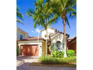 5721 Mango Cir #5, Naples, FL 34110 (MLS #217001232) :: The New Home Spot, Inc.
