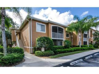 1835 Florida Club Cir #3202, Naples, FL 34112 (MLS #217002186) :: The New Home Spot, Inc.