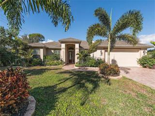 1003 Cypress Woods Dr, Naples, FL 34103 (MLS #217002531) :: The New Home Spot, Inc.
