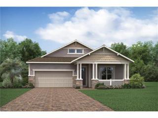 3653 Pilot Cir, Naples, FL 34120 (MLS #217002711) :: The New Home Spot, Inc.