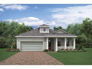 3657 Pilot Cir, Naples, FL 34120 (MLS #217002724) :: The New Home Spot, Inc.