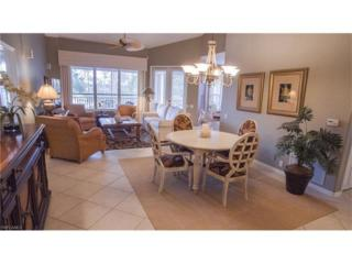 8488 Radcliffe Ter #204, Naples, FL 34120 (MLS #217003480) :: The New Home Spot, Inc.