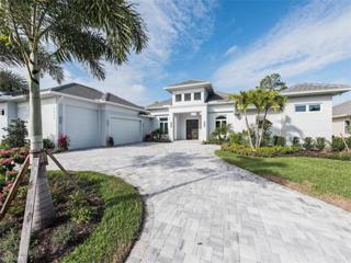 2824 Wild Orchid Ct, Naples, FL 34119 (#217003926) :: Homes and Land Brokers, Inc