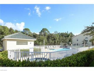 4935 Sandra Bay Dr 3-203, Naples, FL 34109 (MLS #217004093) :: The New Home Spot, Inc.