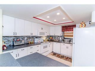 85 Saint Andrews Blvd A-107, Naples, FL 34113 (MLS #217004097) :: The New Home Spot, Inc.