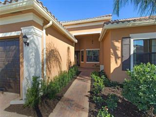13340 Silktail Dr, Naples, FL 34109 (MLS #217004737) :: The New Home Spot, Inc.