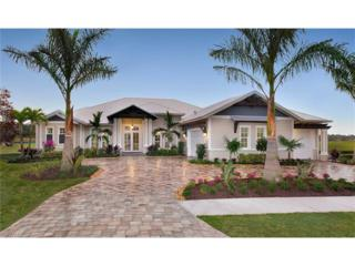 14358 Charthouse Ct, Naples, FL 34114 (MLS #217004894) :: The New Home Spot, Inc.