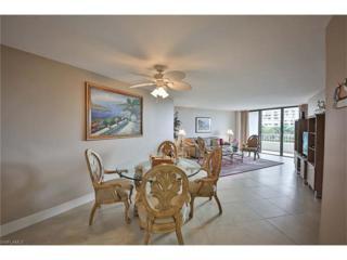 380 Seaview Ct #207, Marco Island, FL 34145 (MLS #217004939) :: The New Home Spot, Inc.