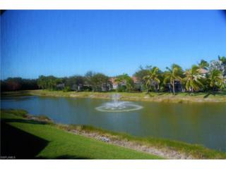 3074 Windsong Ct #502, Naples, FL 34109 (MLS #217004945) :: The New Home Spot, Inc.