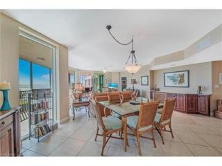 1070 S Collier Blvd #402, Marco Island, FL 34145 (#217005101) :: Homes and Land Brokers, Inc