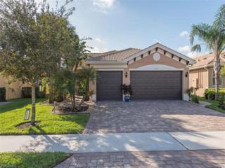 6632 Marbella Dr, Naples, FL 34105 (MLS #217005177) :: The New Home Spot, Inc.