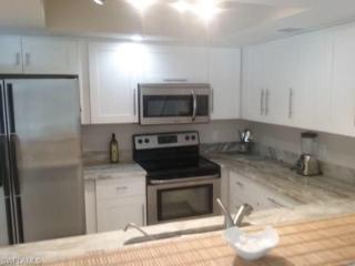 3352 Timberwood Cir, Naples, FL 34105 (MLS #217006031) :: The New Home Spot, Inc.