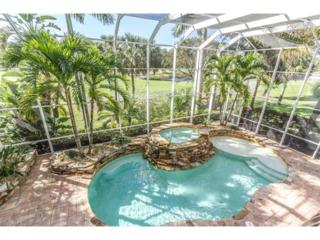 2384 Heritage Greens Dr, Naples, FL 34119 (MLS #217006054) :: The New Home Spot, Inc.