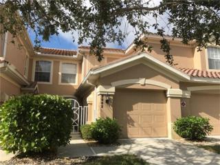 22891 Sago Pointe Dr #2002, Estero, FL 34135 (MLS #217006157) :: The New Home Spot, Inc.