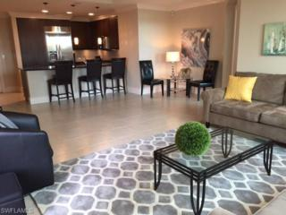 9115 Strada Pl #5311, Naples, FL 34109 (MLS #217006448) :: The New Home Spot, Inc.