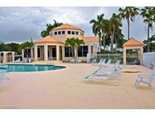 7768 Jewel Ln #101, Naples, FL 34109 (MLS #217006577) :: The New Home Spot, Inc.