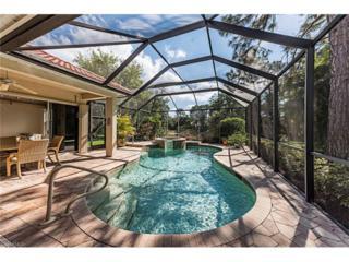 6553 Chestnut Cir, Naples, FL 34109 (MLS #217007152) :: The New Home Spot, Inc.