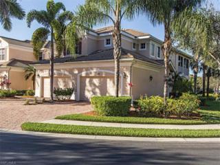 12843 Carrington Cir #202, Naples, FL 34105 (#217007163) :: Homes and Land Brokers, Inc