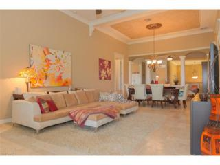9370 Triana Ter #304, Fort Myers, FL 33912 (MLS #217007171) :: The New Home Spot, Inc.