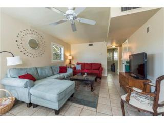 2913 Poinciana Dr, Naples, FL 34105 (MLS #217007322) :: The New Home Spot, Inc.