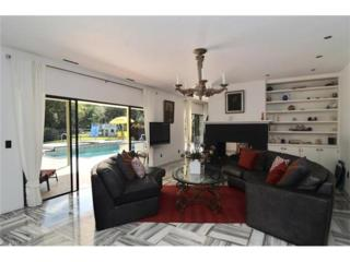10254 Winterview Dr, Naples, FL 34109 (MLS #217007582) :: The New Home Spot, Inc.