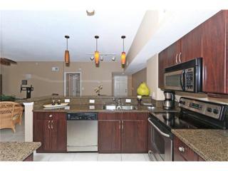 1835 Florida Club Cir #3304, Naples, FL 34112 (MLS #217008056) :: The New Home Spot, Inc.