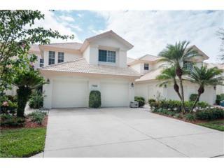 7780 Gardner Dr #202, Naples, FL 34109 (MLS #217008140) :: The New Home Spot, Inc.