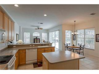 14478 Indigo Lakes Cir, Naples, FL 34119 (MLS #217008481) :: The New Home Spot, Inc.