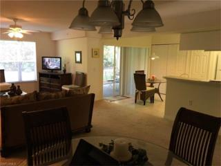 25711 Lake Amelia Way #102, Bonita Springs, FL 34135 (MLS #217008529) :: The New Home Spot, Inc.