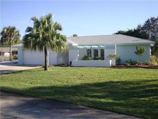127 Dania Cir, Lehigh Acres, FL 33936 (#217008604) :: Homes and Land Brokers, Inc