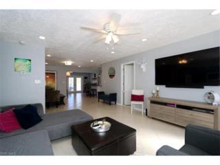 27208 Rio Vista Cir, Bonita Springs, FL 34135 (MLS #217008843) :: The New Home Spot, Inc.