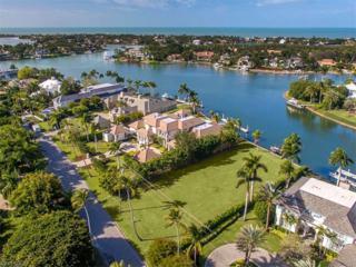 3700 Rum Row, Naples, FL 34102 (MLS #217008927) :: The New Home Spot, Inc.