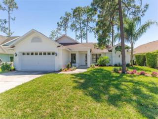 5270 Malvern Ct, Naples, FL 34112 (MLS #217008962) :: The New Home Spot, Inc.