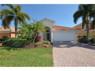 19740 Villa Rosa Loop, Estero, FL 33928 (MLS #217009094) :: The New Home Spot, Inc.