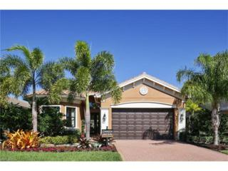 13735 Callisto Ave, Naples, FL 34109 (MLS #217009505) :: The New Home Spot, Inc.
