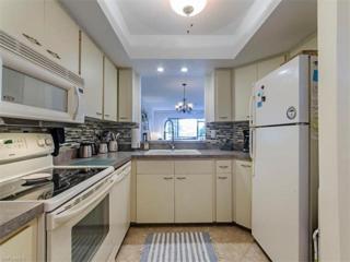 505 Lake Louise Cir #102, Naples, FL 34110 (MLS #217009544) :: The New Home Spot, Inc.