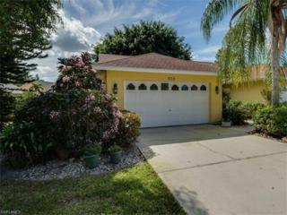 110 Lely Ct, Naples, FL 34113 (MLS #217009670) :: The New Home Spot, Inc.