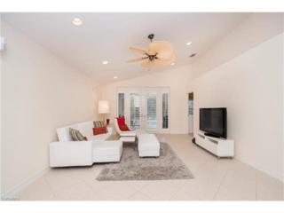 1376 Areca Cv, Naples, FL 34119 (MLS #217009703) :: The New Home Spot, Inc.