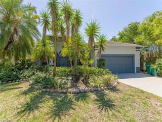 778 95th Ave N, Naples, FL 34108 (MLS #217009880) :: The New Home Spot, Inc.