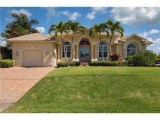 107 San Salvador St, Naples, FL 34113 (MLS #217010344) :: The New Home Spot, Inc.