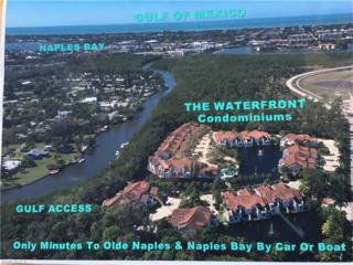 2270 Anchorage Ln C, Naples, FL 34104 (MLS #217010399) :: The New Home Spot, Inc.