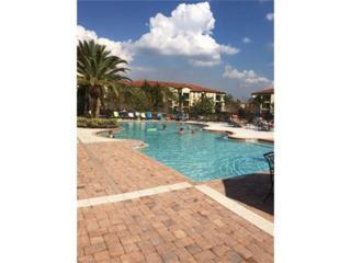 12955 Positano Cir #208, Naples, FL 34105 (MLS #217010567) :: The New Home Spot, Inc.