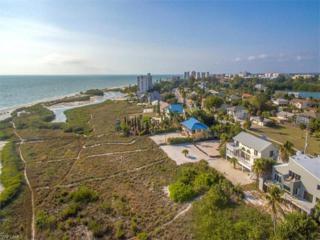 8056 Estero Blvd, Fort Myers Beach, FL 33931 (MLS #217010587) :: The New Home Spot, Inc.