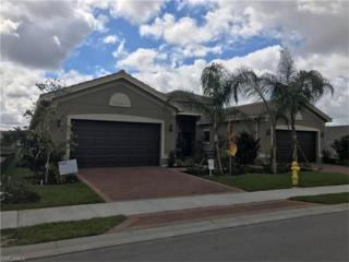 13366 Coronado Dr, Naples, FL 34109 (MLS #217010761) :: The New Home Spot, Inc.