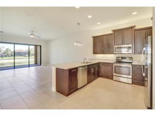 13548 Coronado Dr, Naples, FL 34109 (MLS #217010839) :: The New Home Spot, Inc.