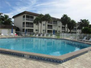 1024 Manatee Rd C105, Naples, FL 34114 (MLS #217010930) :: The New Home Spot, Inc.